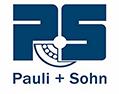 Pauli + Sohn
