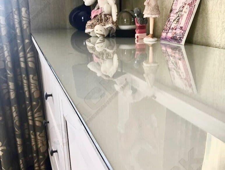 Столешница для комода